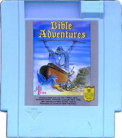 Bible_adventures