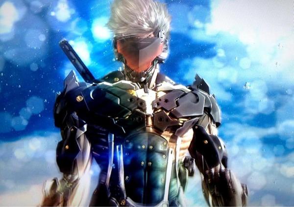 Metal-Gear-Rising-Revengeance-02