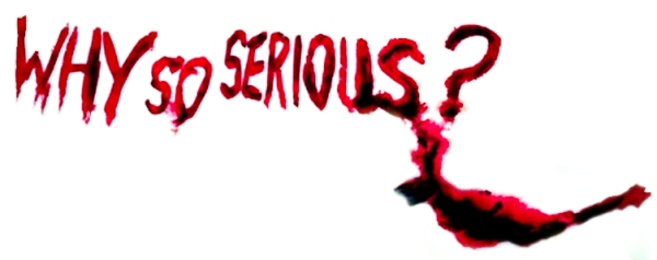 Why_so_serious__by_inge80