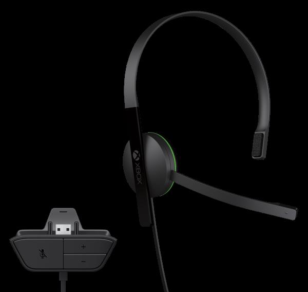 XboxOne_ChatHeadset_wAdapter_F_RGB_2013