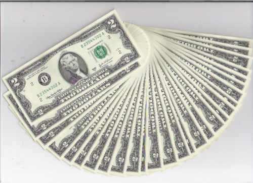 cedula-2-dolar-para-colecao_MLB-O-139454180_4050