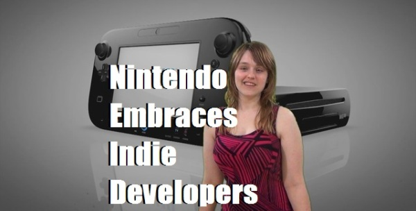 Nintendo-Embraces-Indie-Developers