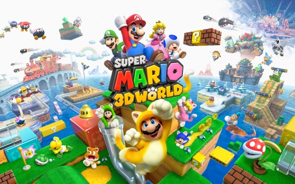 super_mario_3d_world-wide