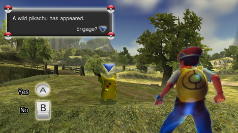 what-wii-want-from-pokmon-20110209002435466