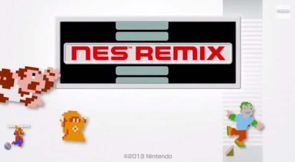 Wii_U_-_NES_Remix_Trailer_-_YouTube_large_verge_medium_landscape