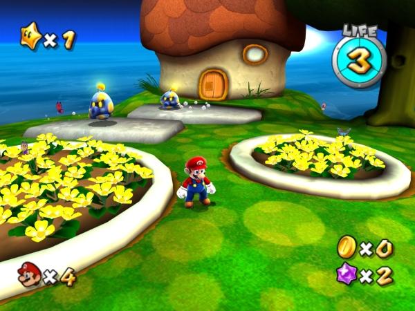 1008801_Jogo-Nintendo-Wii-Super-Mario-Galaxy-2_4