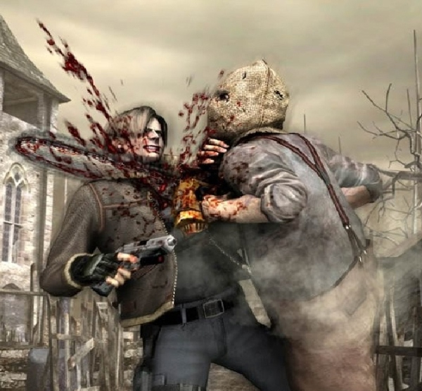 resident-evil-4-HD-chainsaw