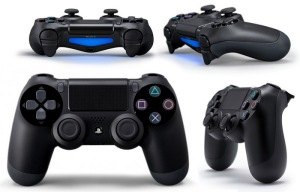 dualshock-4-led-killzone-pn-n