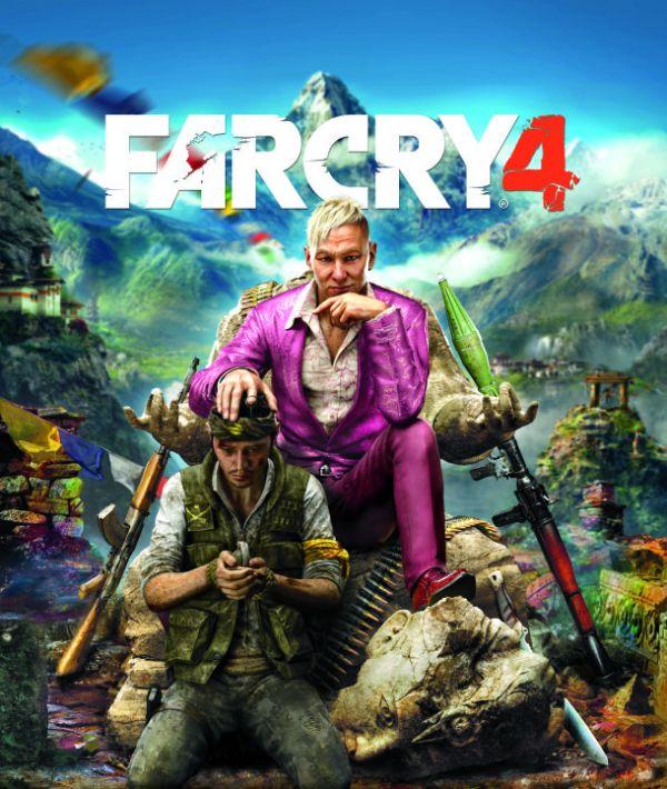 Far-Cry-4-Capa