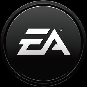 Logo_Electronic_Arts
