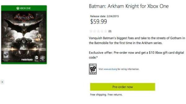 batman_arkham_knight_release_date-610x342