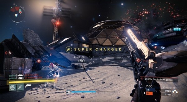 Destiny-PS4-Alpha-Will-Be-Open-to-All-Those-Who-Registered-Bungie-Confirms