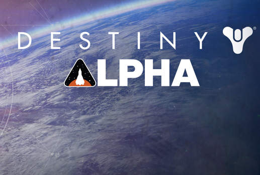 ps4-destiny-alpha