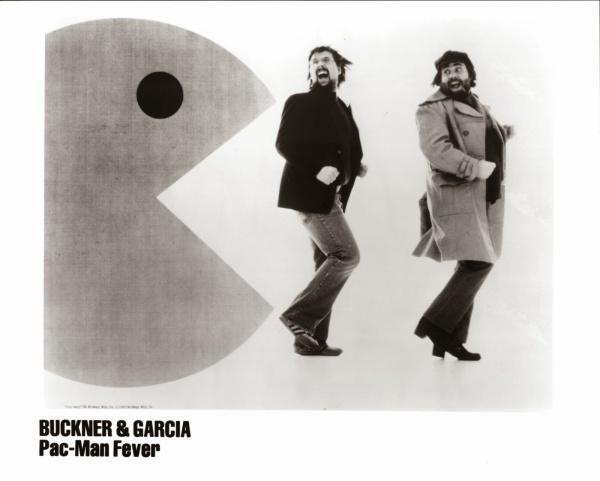 buckner-garcia-promo-poster-(hires-300-dpi)