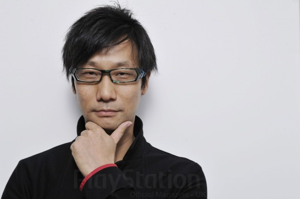 Hideo-Kojima-thoughtful-1024x681