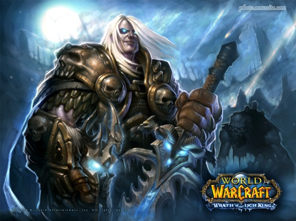 World-of-Warcraft-1