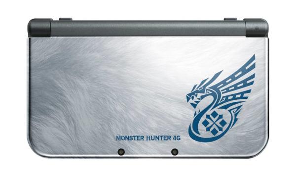 1409900362-monster-hunter-4-ultimate-new-nintendo-3ds-xl-front