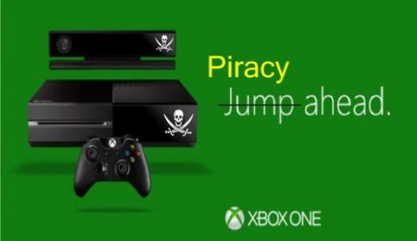 xbox-one-piracy-600x300-1-665x385