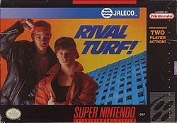 250px-Rival_Turf!_cover