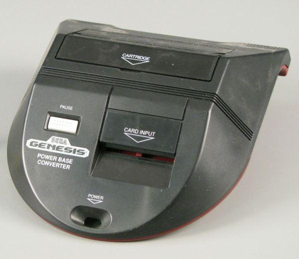 Z0036073