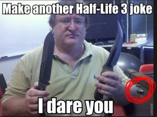Half+life+2+episode+2+confirmed+_3e02649a2e922be9585b5c583711f735