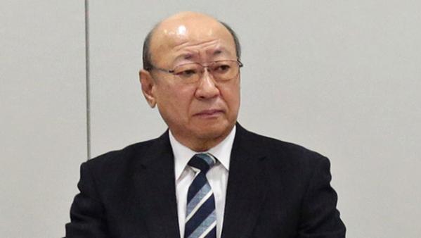 tatsumi-kimishima
