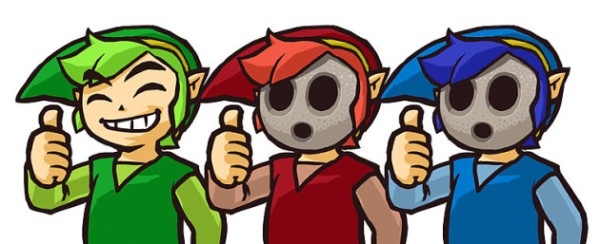 Legend-of-Zelda-Tri-Force-Heroes-art-16-630x257