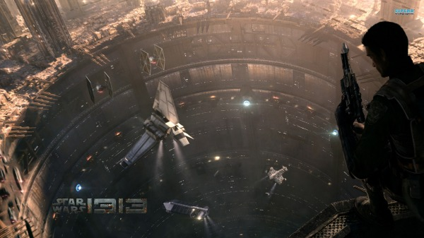 star-wars-1313-16544-1920x1080-star-wars-battlefront-news-learning-from-star-wars-1313-jpeg-171015