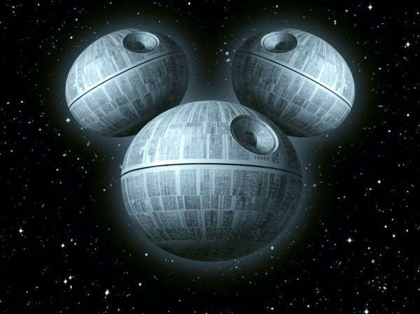 the_new_death_star_by_genzoman-d5jkxim.jpg