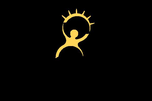 Lucasarts_logo.svg