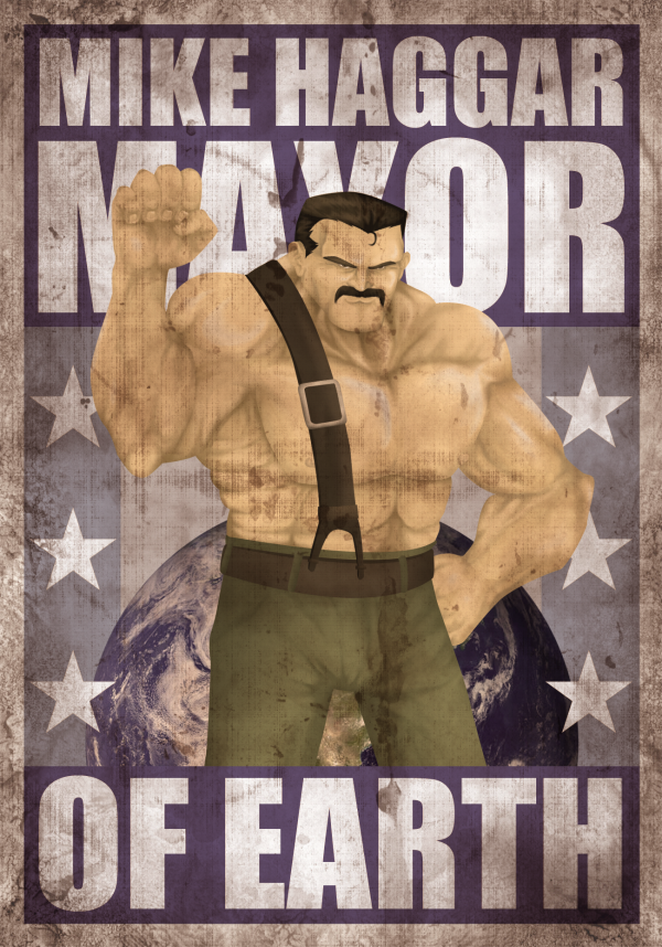 mike_haggar_grunge_version_by_erichetherington-d374rcp.png