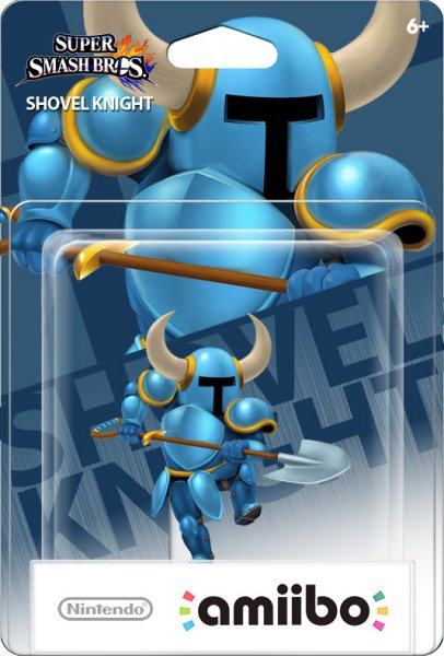 shovel-knight-amiibo