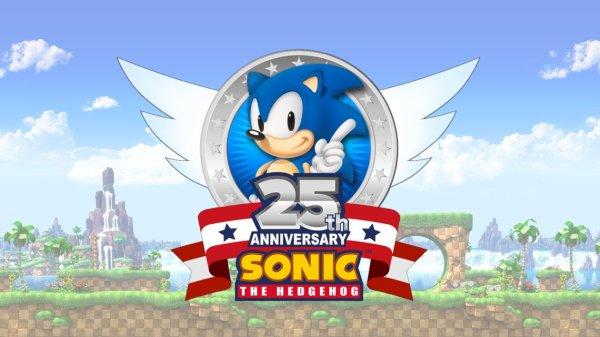sonic-25th-anniversary
