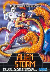 alien_storm_cover