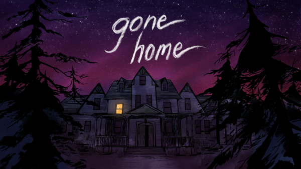 20140808123339!Gone_Home