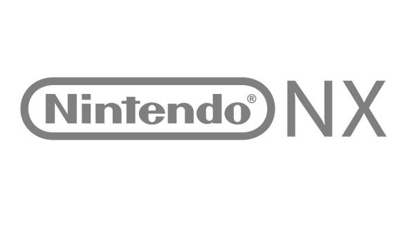 nintendo_nx