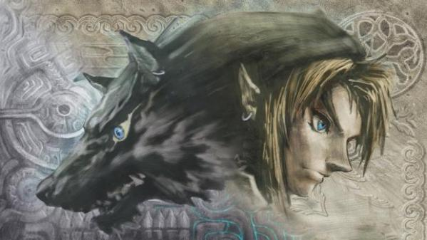 twilight-princess-hd