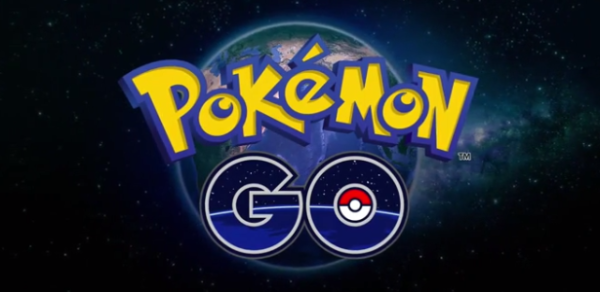 pokemon-go-home-1441896529085_615x300
