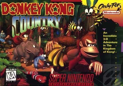 Donkey_Kong_Country