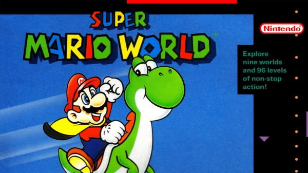 super-mario-world-miniatura