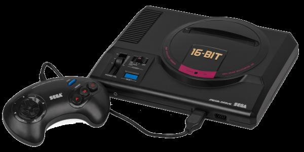mega_drive_console