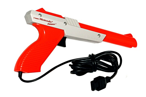 Wikipedia_Nes_Zapper