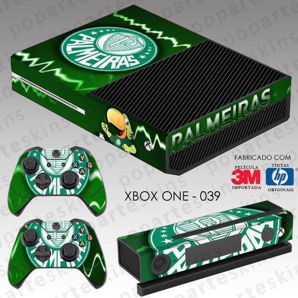 xbox-one-skin-xbox-one-skin-palmeiras-1