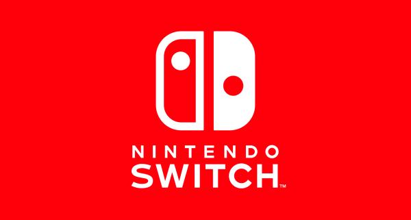 switch_logo-0-0