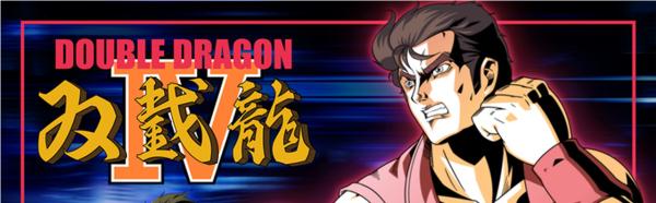 dd4-banner